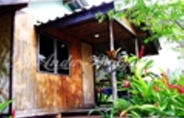 фото Tip Anda Resort 603025447
