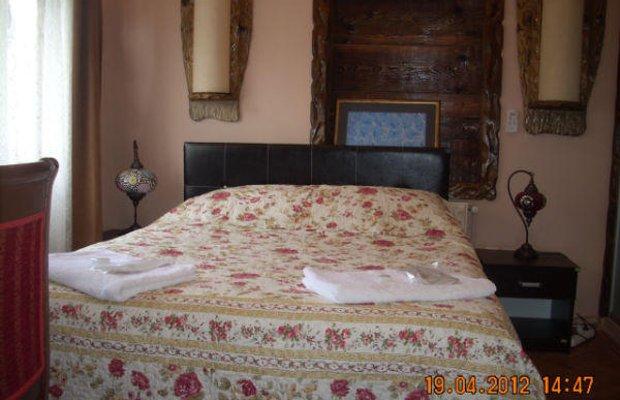 фото Moonstar Hostel 603027328