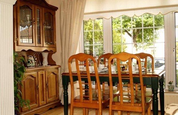 фото Lorcan Lodge Bed and Breakfast 603028398