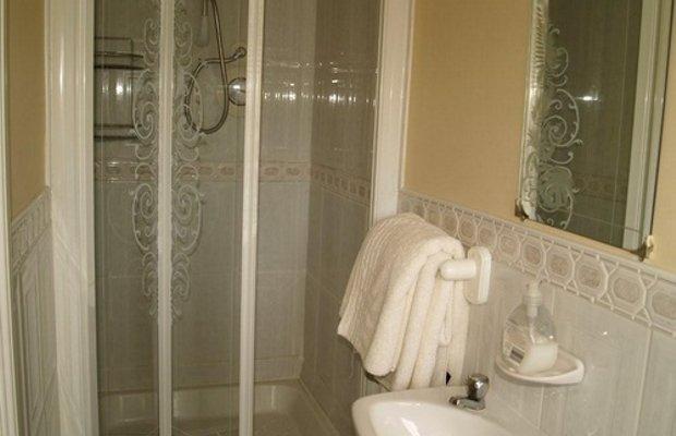 фото Lorcan Lodge Bed and Breakfast 603028399