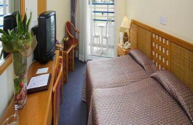 фото Panareti Paphos Resort 603030705