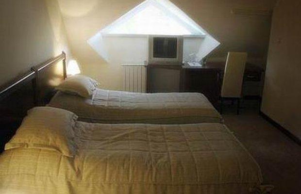 фото Astra Garni Hotel 603031640