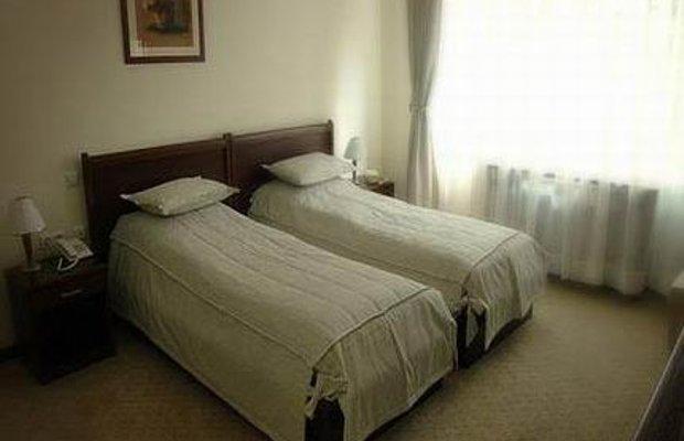 фото Astra Garni Hotel 603031641