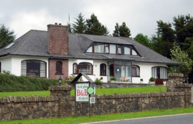 фото Ardglas Bed and Breakfast 603035596
