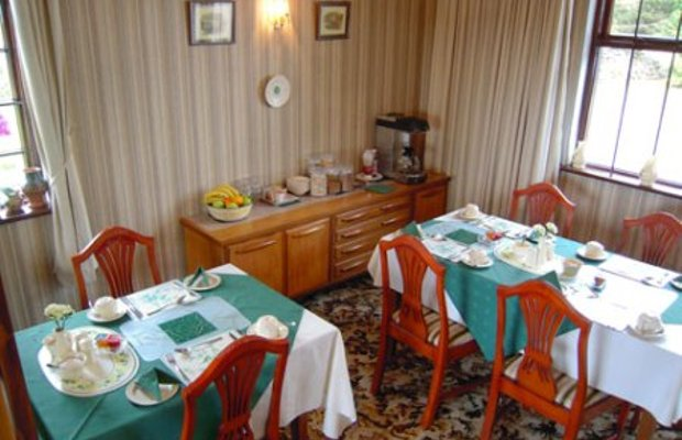 фото Ardglas Bed and Breakfast 603035600
