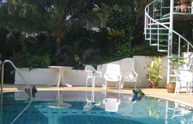 фото Baan Suan Villa - Guesthouse 603036017