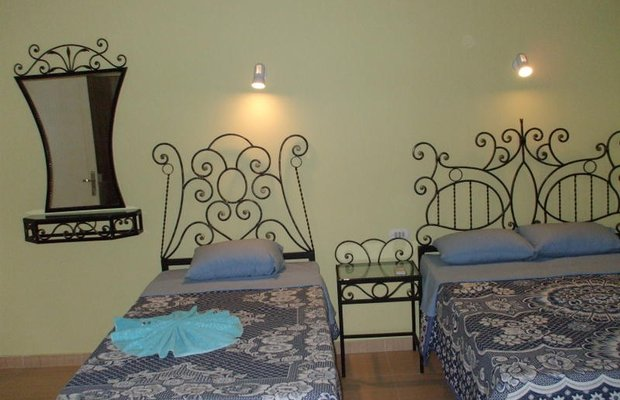 фото Luna Hotel 603037641