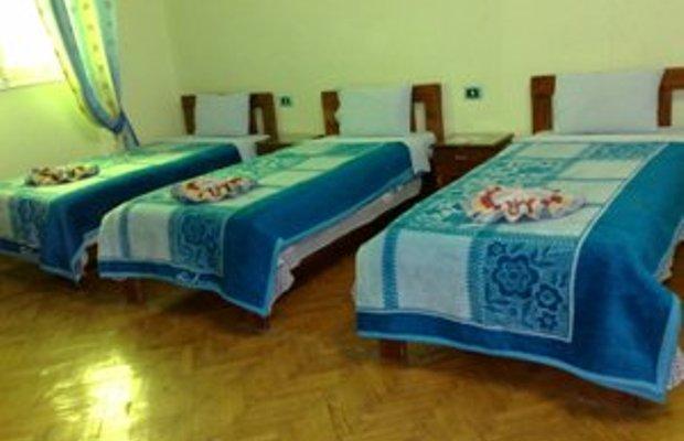 фото Luna Hotel 603037645