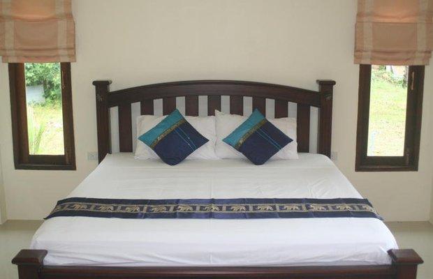 фото Krabi Countryside Home 603039429