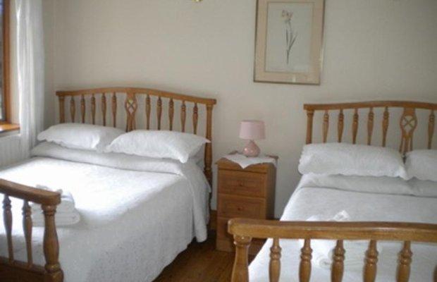 фото Glenshandan Lodge Guest House 603042294