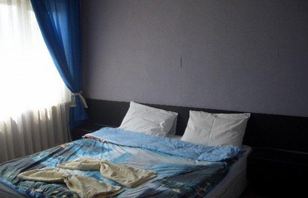 фото Ozas House Hostel 603043396