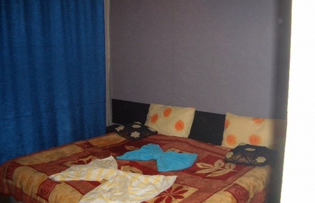 фото Ozas House Hostel 603043399