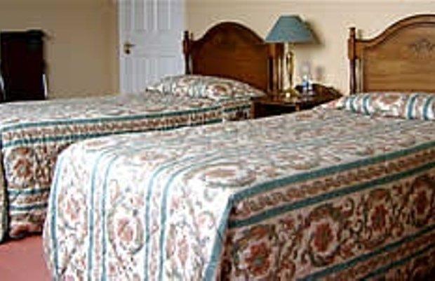 фото Broadmeadow Country House 603165254