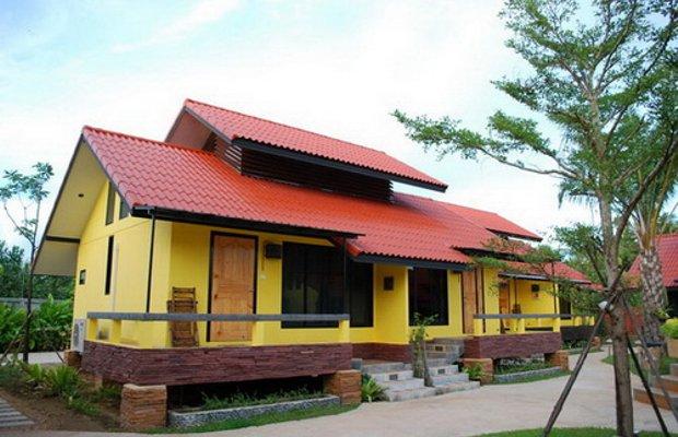 фото Tanisa Resort 603165287