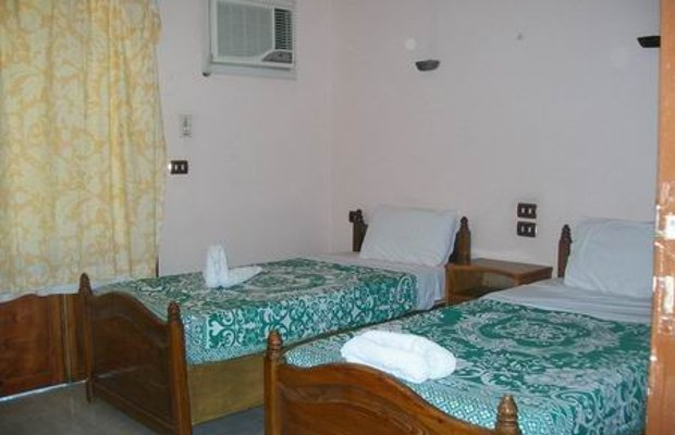 фото West Bank Hotel 603166324