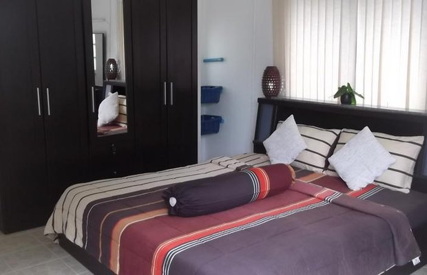 фото Krabi Vacation Rentals 603166599