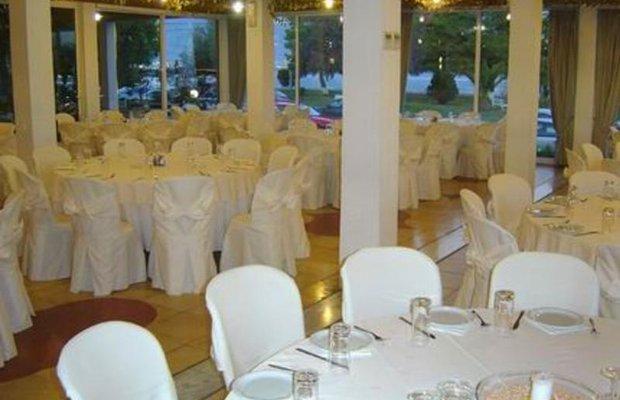 фото Hotel Theoxenia 603167150
