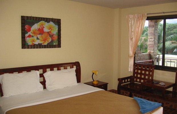 фото Sofia Garden Resort 603167511