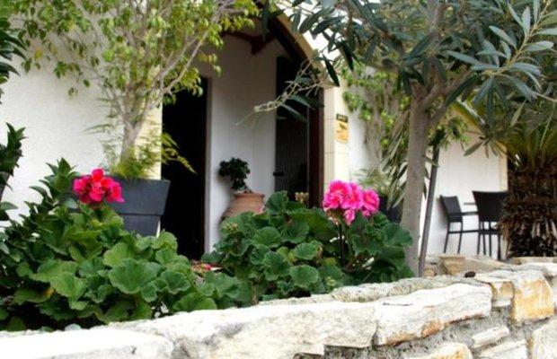 фото Averof Hotel-Nicosia 603167932