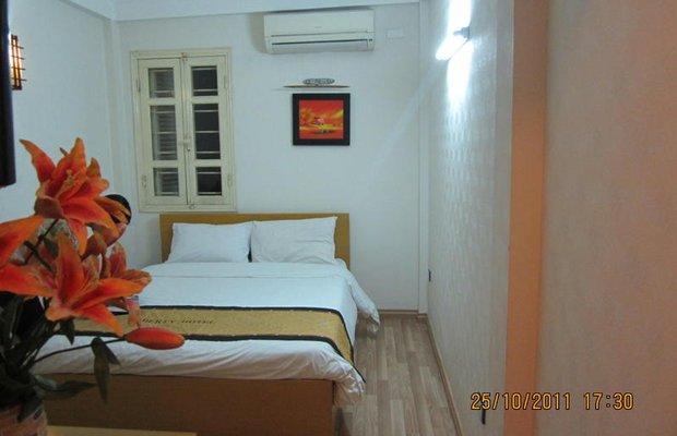 фото Hanoi Liberty Hotel 603173158