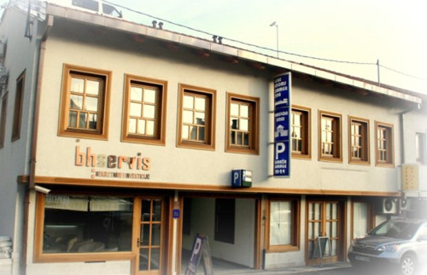 фото ETN Hotel 603173723