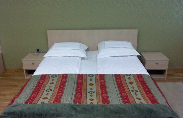 фото ETN Hotel 603173731