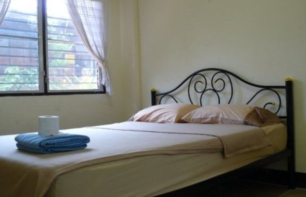 фото Lanna Discovery Guesthouse 603175566