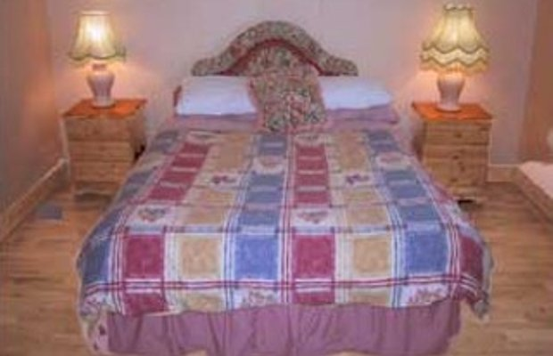 фото The Village Bed and Breakfast Kilmessan 603177741