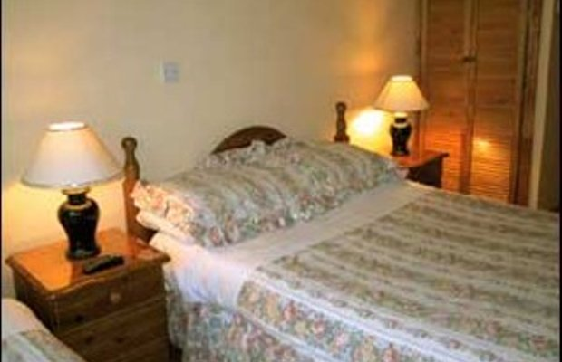 фото The Village Bed and Breakfast Kilmessan 603177743