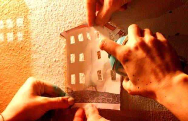 фото Sumo Cat Hostel 603182849