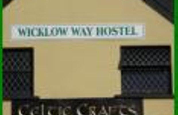 фото The Wicklow Way Hostel 603182884