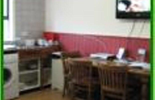 фото The Wicklow Way Hostel 603182887