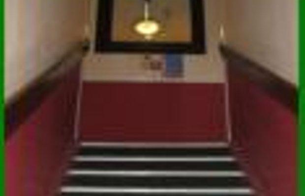 фото The Wicklow Way Hostel 603182888