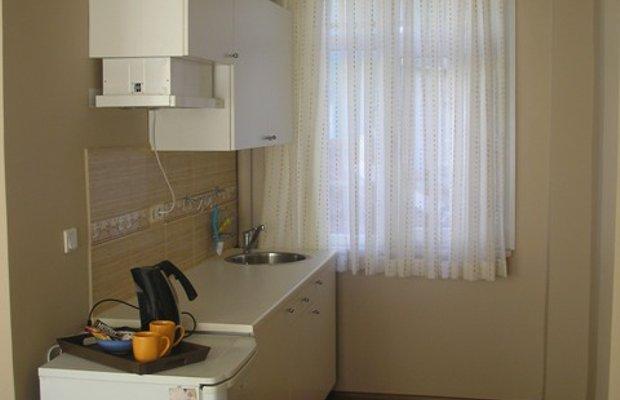 фото Barefoot Travel Apartments 603183157