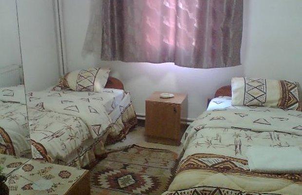 фото Cappadocia Yuksel Hotel 603187505