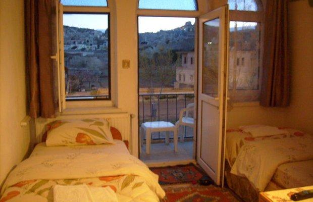 фото Cappadocia Yuksel Hotel 603187506