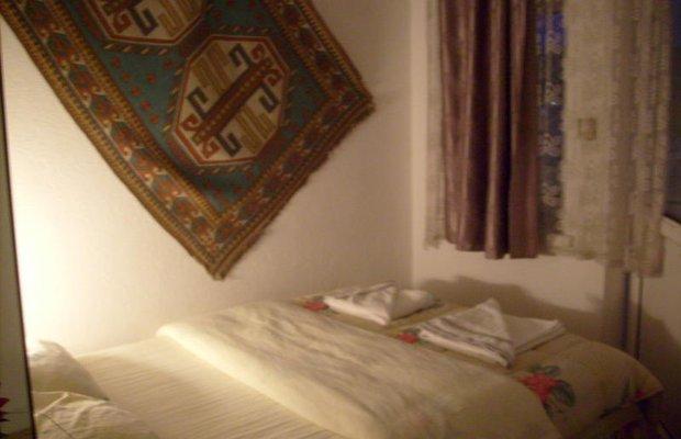 фото Cappadocia Yuksel Hotel 603187507