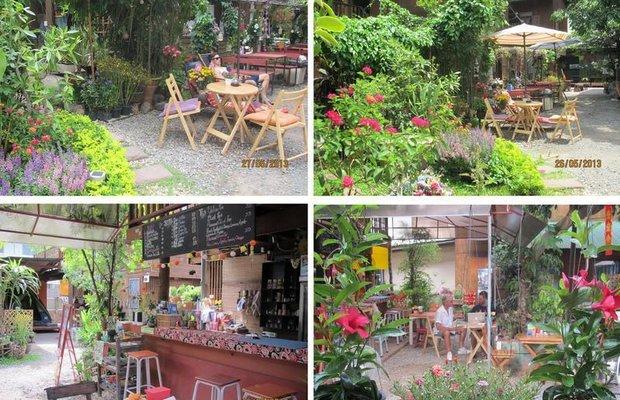 фото Aoi Garden Home 603189675