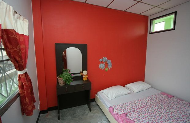 фото Thailand Guest House 603192018
