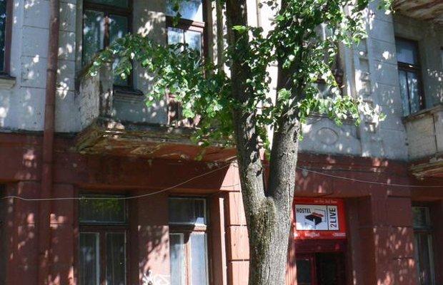 фото Hostel 2live 603194932