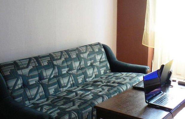 фото Hostel 2live 603194935