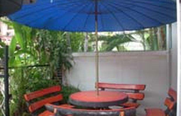 фото Sabaidee Guesthouse 603196429