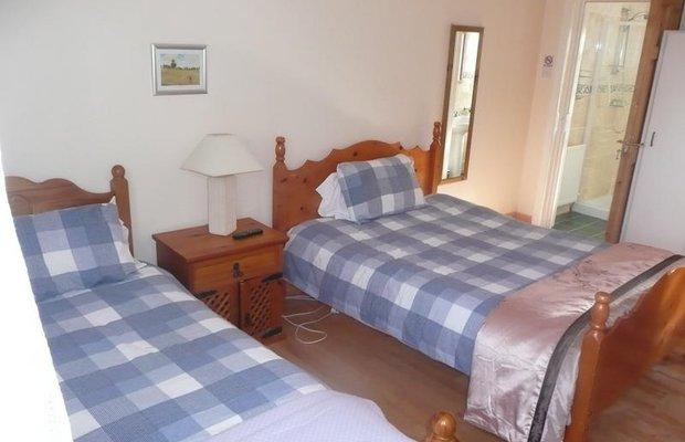 фото Bellgrove Bed & Breakfast 603197146