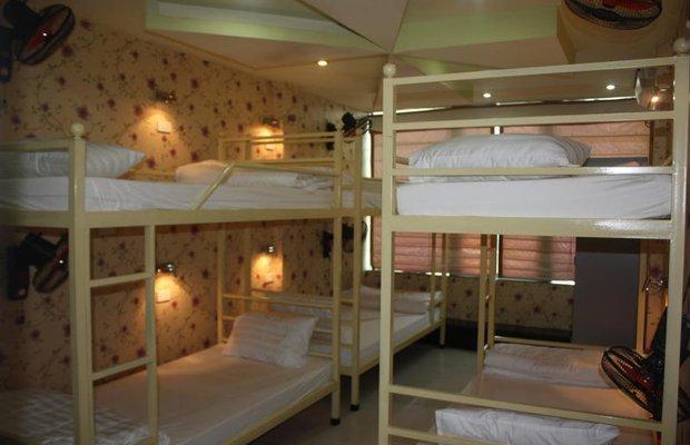 фото Friendly Backpackers Hostel 603199088