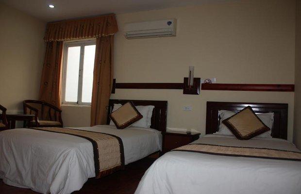 фото Friendly Backpackers Hostel 603199090