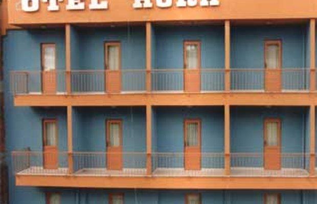 фото Trabzon Yeni Hora Hotel 603199453