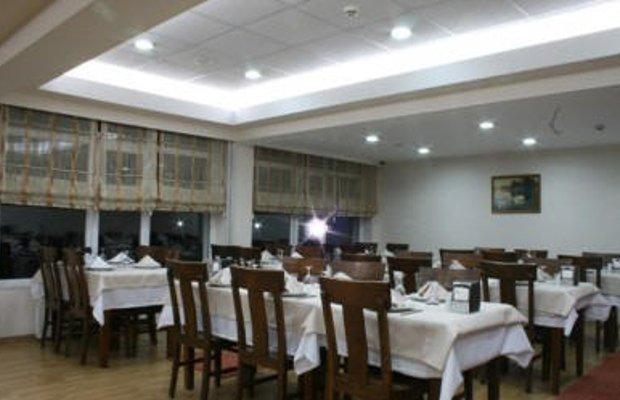 фото Bolu Gaye Hotel 603202846