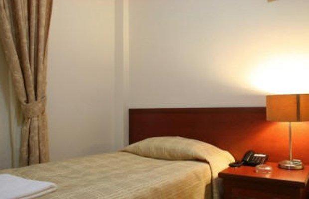 фото Bolu Gaye Hotel 603202847