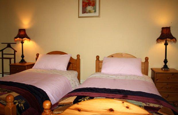 фото Aras Tara Bed and Breakfast 603203176