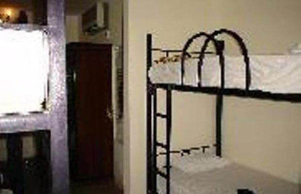 фото Koto Hotel 603203760